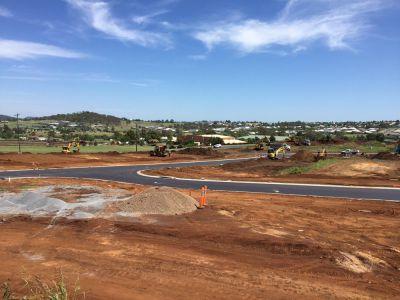 Property in Glenvale - $190,000