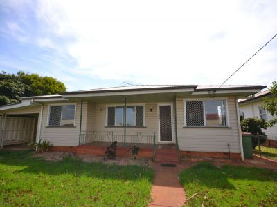 Property in Rockville - Leased