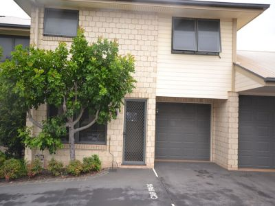 Property in Wilsonton - $235,000
