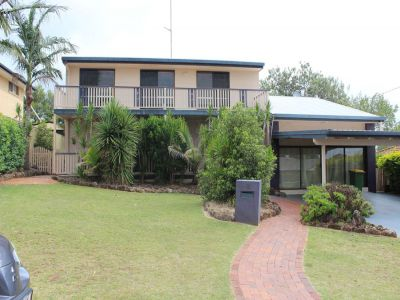 Property in Rangeville - Leased