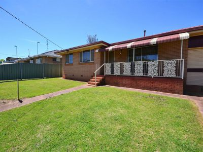 Property in Rangeville - $320 Weekly