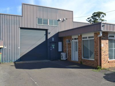 Property in Toowoomba - Leased for $44,000