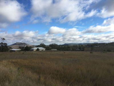 Property in Torrington - $2.5 Million