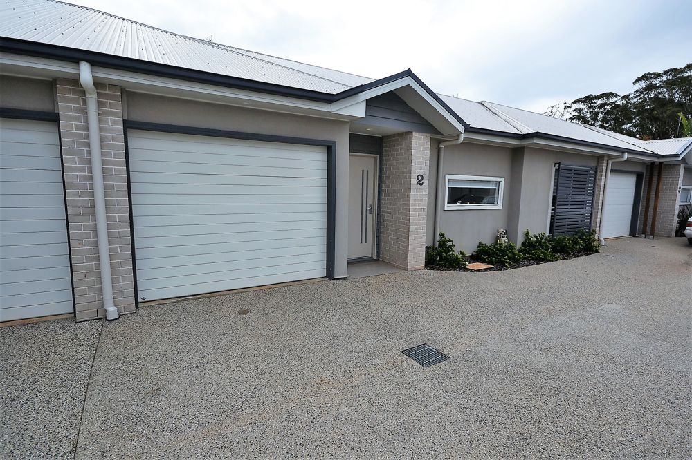 Property in Rangeville - $310 Weekly
