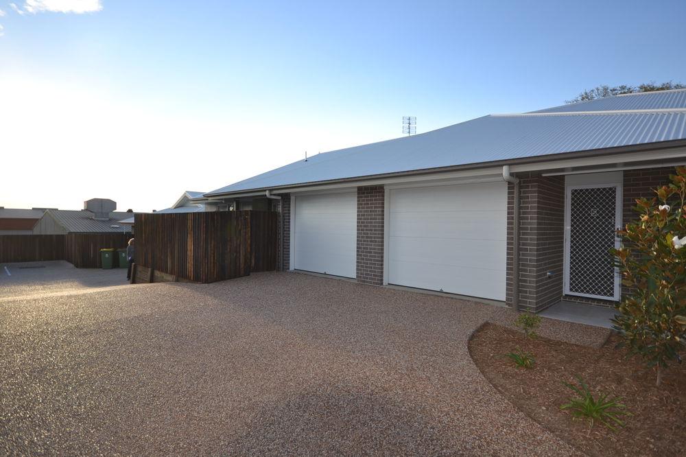 3/77 Ruthven Street, Harlaxton, QLD 4350