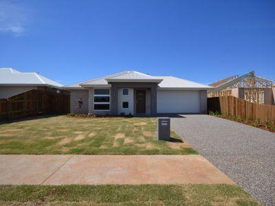Property in Glenvale - $475,000