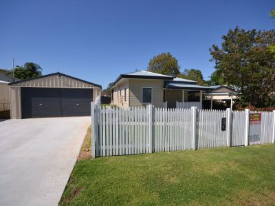 Property in Rangeville - Sold for $425,000