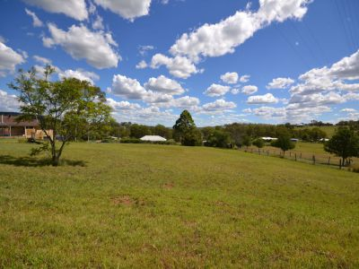 Property in Top Camp - Sold for $179,000