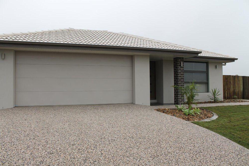 42 Wandoo Crescent, Westbrook, QLD 4350