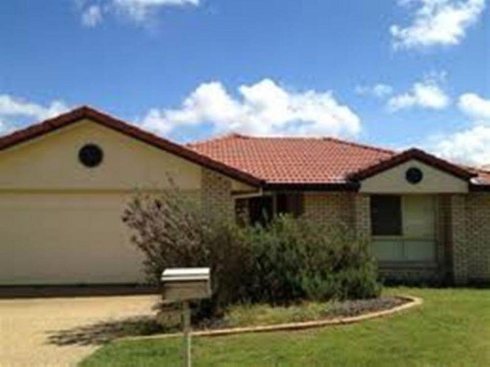 7 Winning Street, Glenvale, QLD 4350