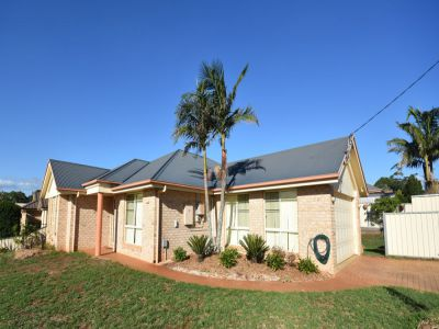 Property in Middle Ridge - Sold for $402,000