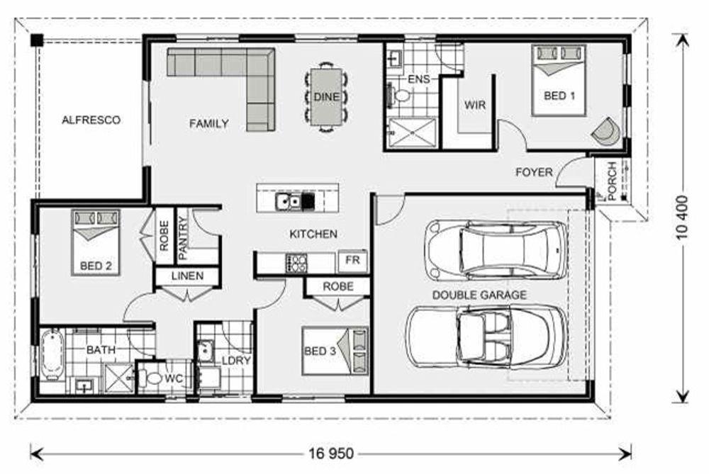 Property in Glenvale - $390,630