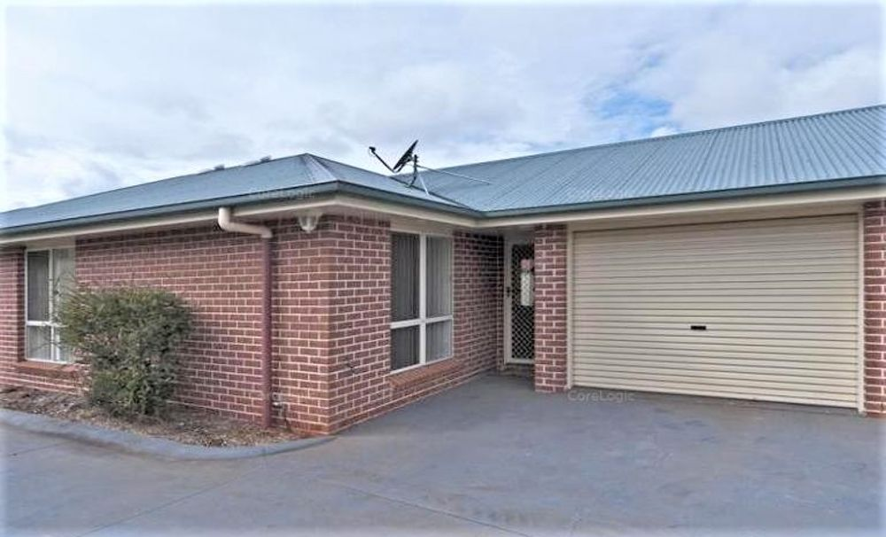 Property in Drayton - $229,000