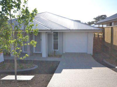 Property in Glenvale - $285