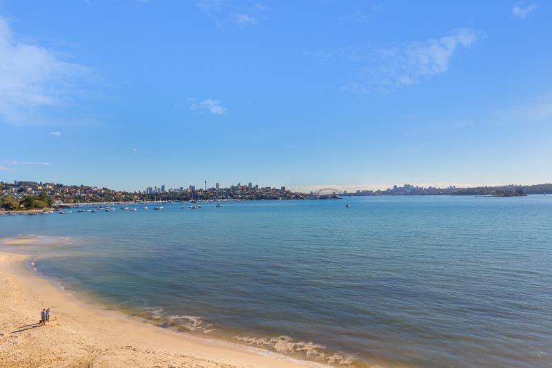 Property For Rent in Rose Bay
