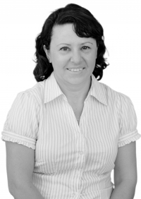 Picture of Susie Wheatley