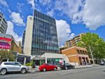 Property in Bondi Junction - Sold