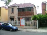 Property in Double Bay - Leased