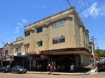 RETAIL / RESIDENTIAL BLOCK - TROPHY BEACHSIDE INVESTMENT