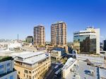 Property in Bondi Junction - Leased
