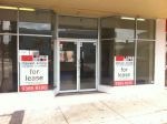 Property in Rockdale - Leased