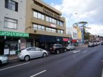 Property in Manly - Leased