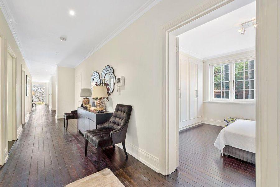 Double Bay Properties Sold