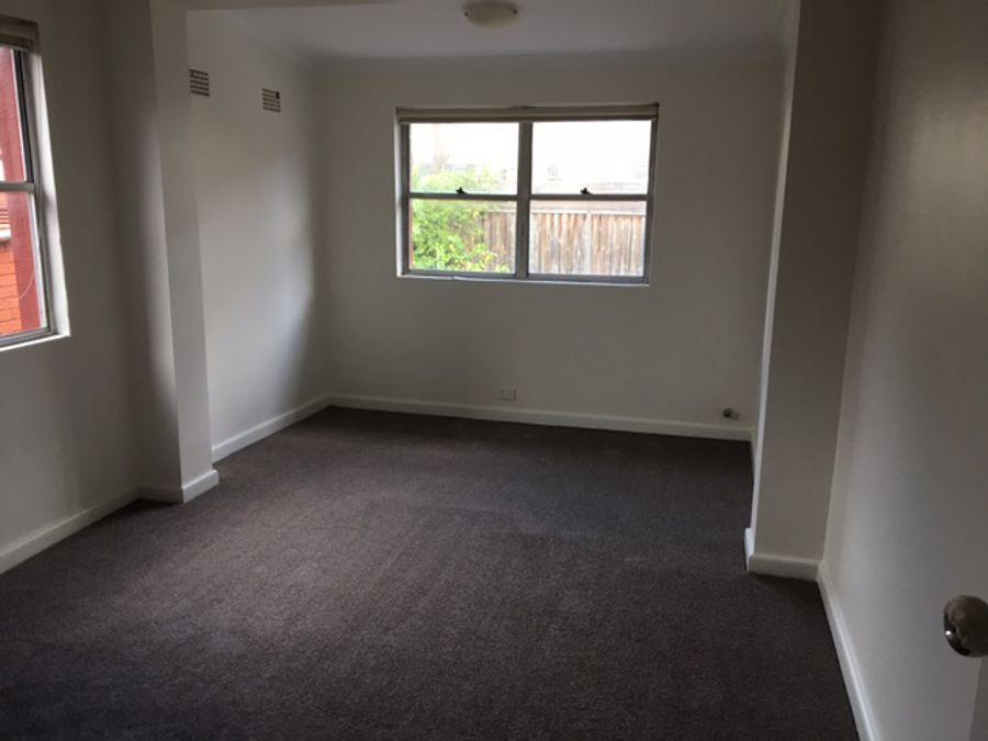 Paddington real estate For Rent