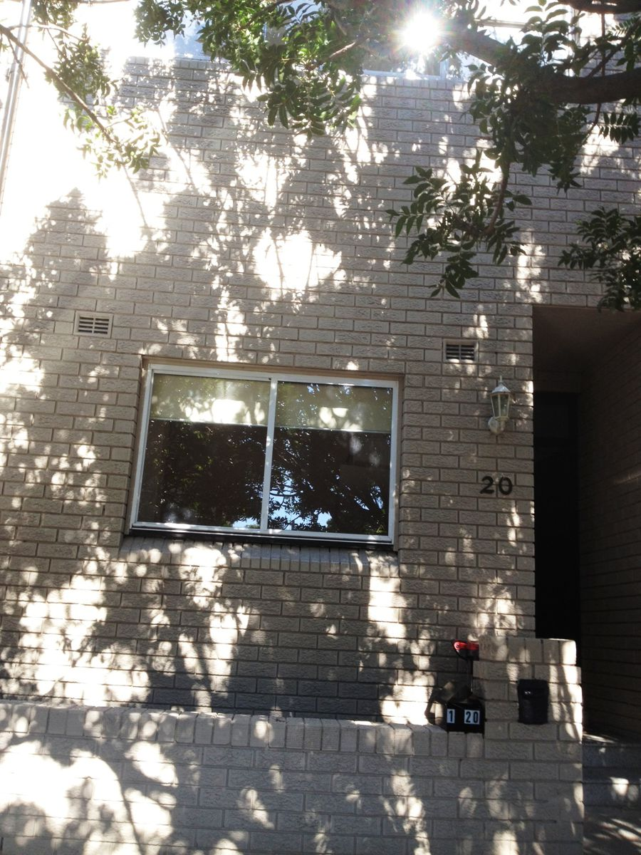 Property For Rent in Paddington