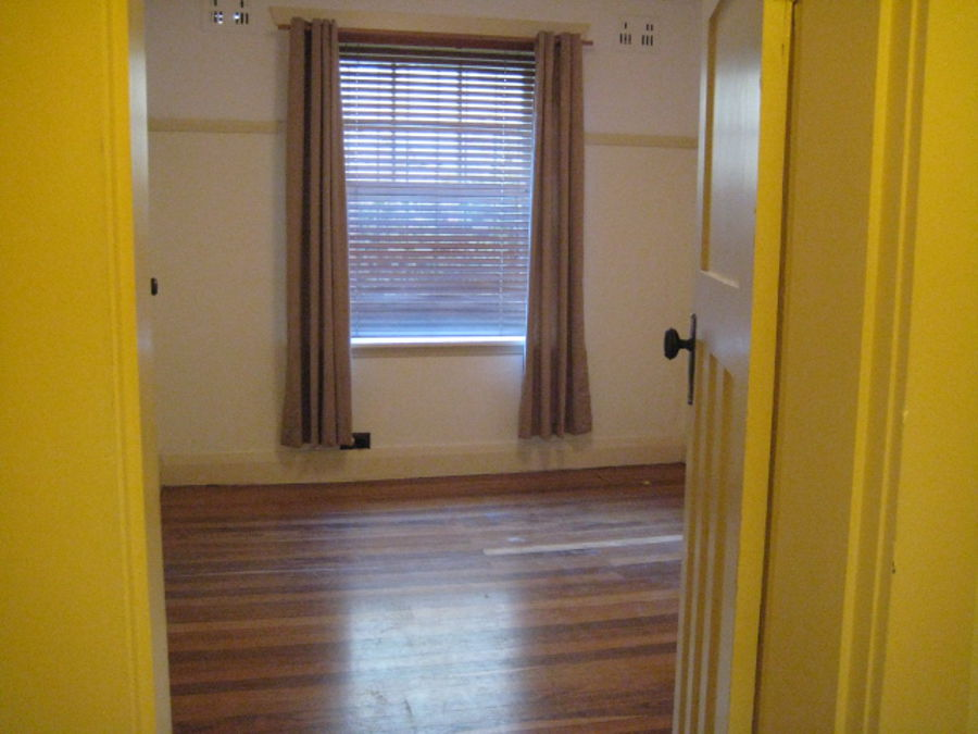 Real Estate in Darlinghurst