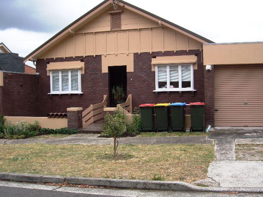 Property in Bronte - $550 per week