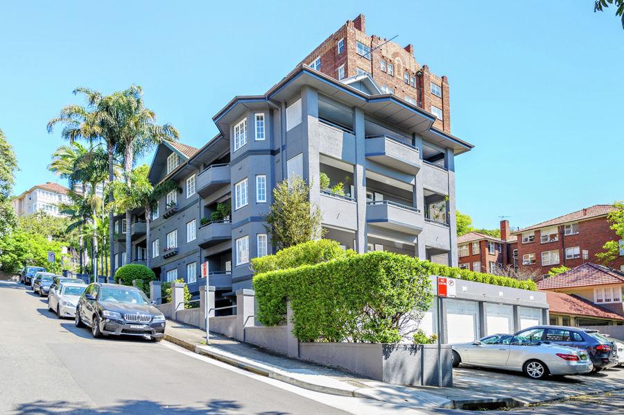 Property in Double Bay - $1650.00 PER WEEK