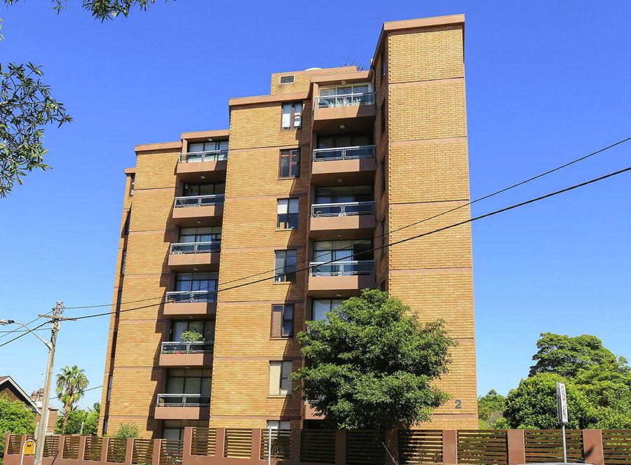 Property in Centennial Park - $980,000