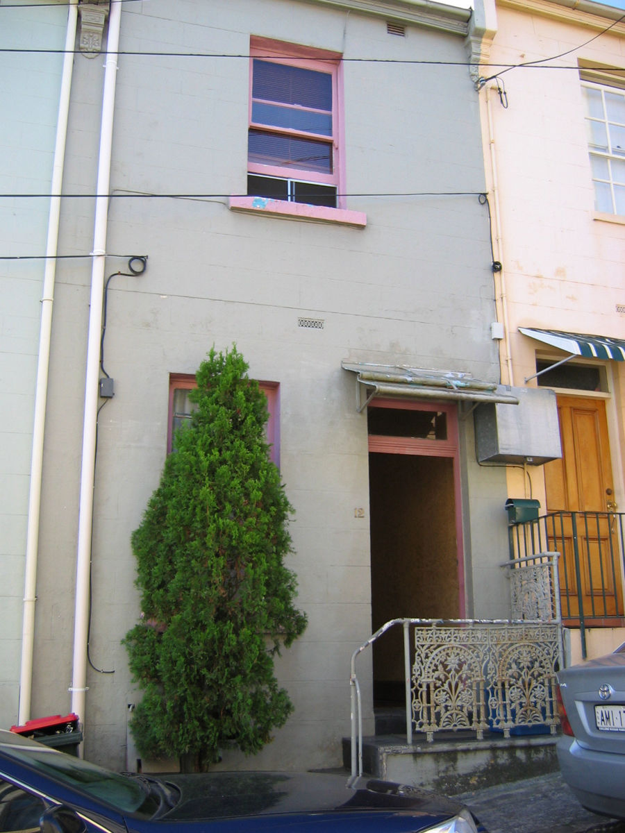 Property Sold in Surry Hills