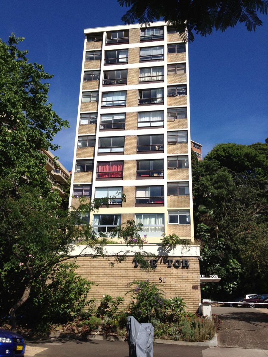 Property For Rent in Elizabeth Bay