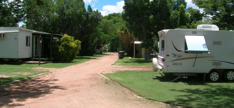Property For Sale in Central Queensland