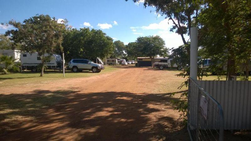 Central Queensland real estate For Sale