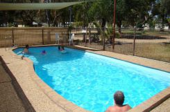 Property For Sale in Riverina