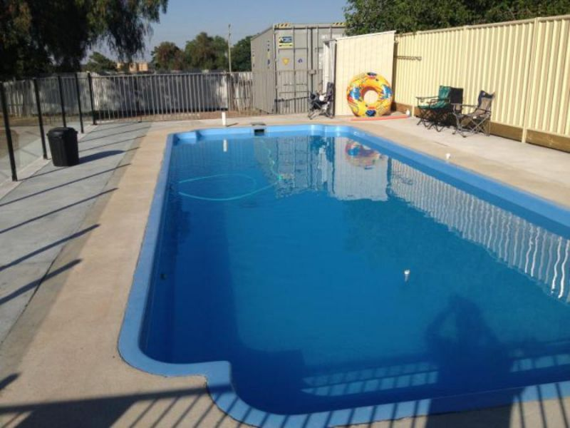 Property For Sale in Central West