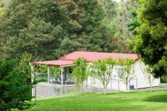 Property For Sale in East Gippsland