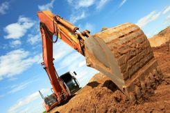 Property For Sale in Coffs Coast Region