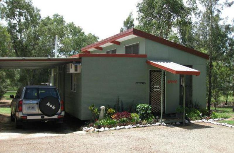 Property For Sale in North Queensland
