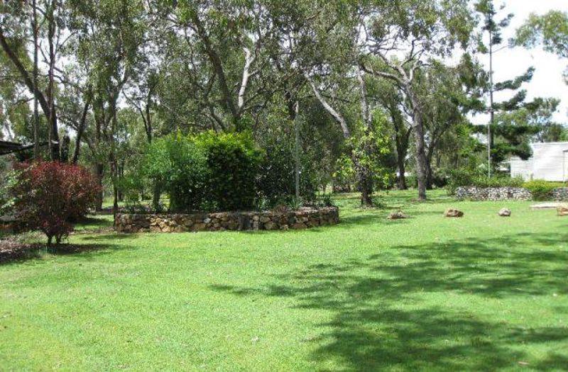 North Queensland Properties For Sale