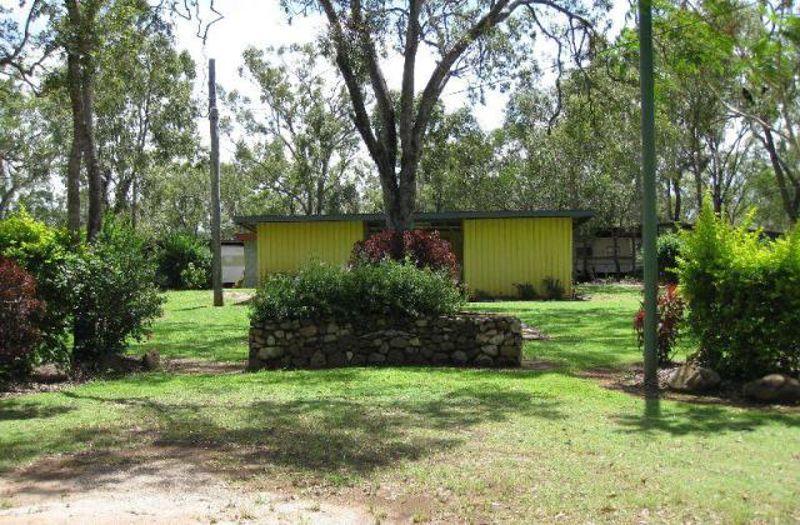 North Queensland real estate For Sale