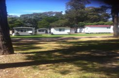 Property in Sydney - $1,400,000.00