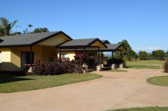 Property in Far North Qld - $2,250,000.00