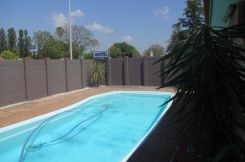 Property in Hunter Valley - $235,000.00