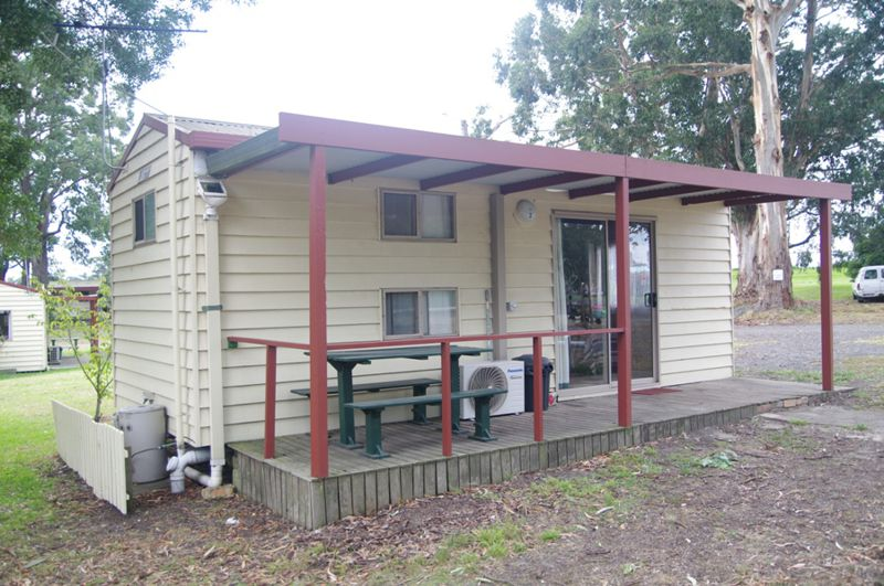 Gippsland Properties For Sale