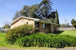 Property in Sapphire Coast - $1,350,000.00