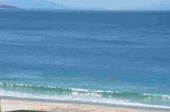 Property in Far North Coast - $2,100,000